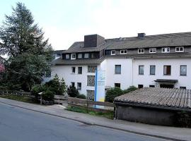 Bildungszentrum Sorpesee, Sundern