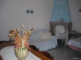 Casa Vacanze Il Pino, Cannigione