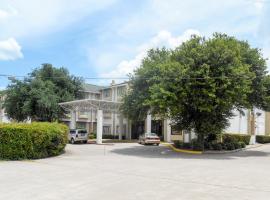 Motel 6 Houston North-Spring, Spring
