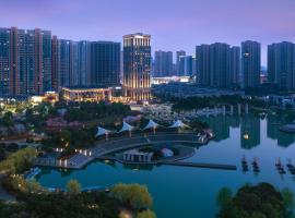 , Changzhou
