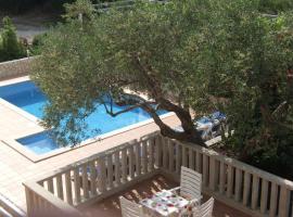 Apartments Antonio, Cavtat