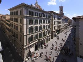 , Firenca