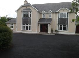 Bunratty Grove Bed and Breakfast, Bunratty