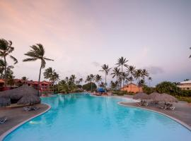 蓬塔卡納公主全套房度假酒店及Spa中心- 僅限成人- 全包, 蓬塔卡納