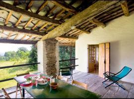 Agriturismo Castello Di Bagnolo, Bagnolo Piemonte