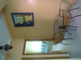 Apartment Rais Samir, El Jadida