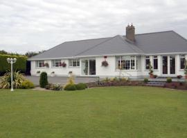 Fairlawns Bed & Breakfast, Dundalk