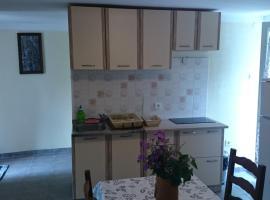 Apartment Kalikut, Beli