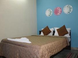 siesta Residency, Tambaram