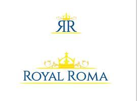 Royal Roma B&B