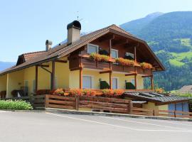 Hotel zum Schlössl, Villa Ottone