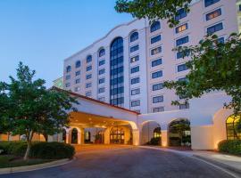 Embassy Suites Greenville Golf Resort & Conference Center, Greenville