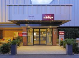 Mercure Hotel Zwolle, Zwolle