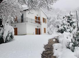 Agriturismo Divinalux, Riolo Terme