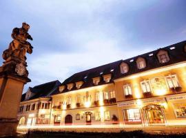 Hotel Schilcherlandhof, Stainz