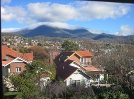 Hobart Gables, Hobart