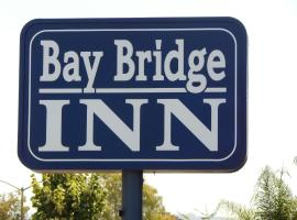 Bay Bridge Inn Oakland, Oakland