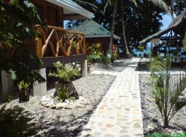 67th Heaven Holiday Resort, Puerto Princesa