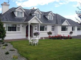 , Killarney