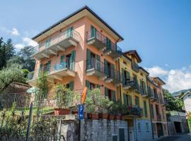 Appartamenti Palazzotto