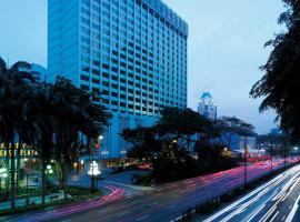 , Singapour