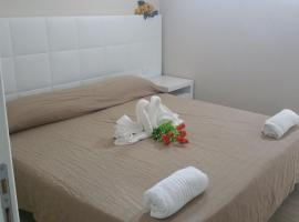 B&B Salento Elite, Sant'Isidoro