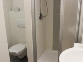 Apartment Skagen *II *, Hulsig