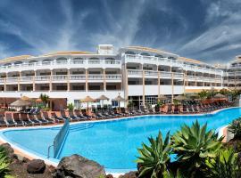 Apartamentos Marola-Portosin, Playa de las Americas
