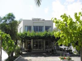 i 30 migliori hotel e alloggi di chania, grecia - hotel di chania - Migliore Zona Soggiorno Creta 2