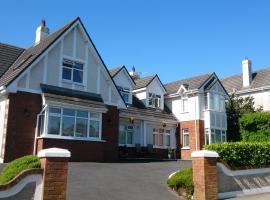 Fernhill House Tramore B&B, Tramore