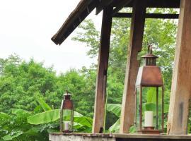 Baan88 Chiangmai