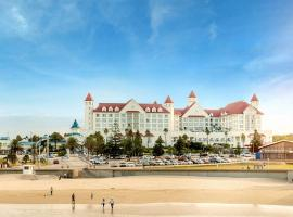 The 30 best hotels places to stay in port elizabeth south africa port elizabeth hotels - Where to stay in port elizabeth ...