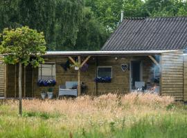 Bed & Brakkenhof, Vortum-Mullem