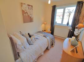 Bridlington Holiday Cottages, Fraisthorpe
