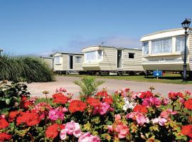 Surf Bay Holiday Park, Northam
