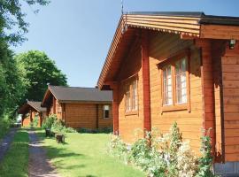 Home Farm, Stillingfleet