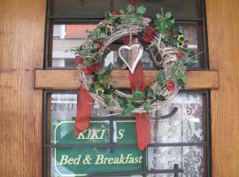 Kiki's B&B