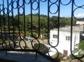 Shanzu Mombasa Apartment, Shanzu
