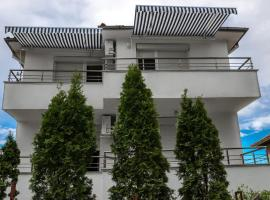 MySozopol Guest House