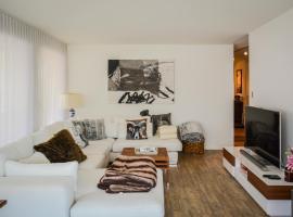 Apartment Lorez D-2, Arosa