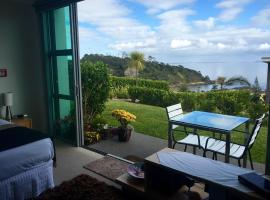 Seaview B&B, Cable Bay