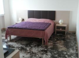 Pantiera Apartment, Roncade