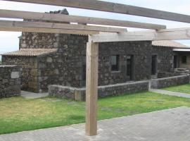 Casa da Beira Mar, Santa Cruz da Graciosa