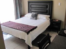 Ado Guesthouse, Witbank