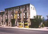 Hotel Fonda Siqués, Besalú