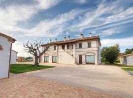 Villa Coralia Country House, Osimo
