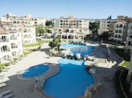 St Nicolas Elegant Residence, Paphos City