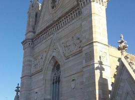Appartamento Cattedrale