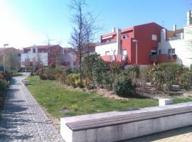 Al Borgo, Noventa Padovana