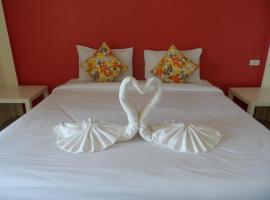 Life and Love Resort